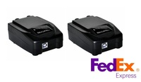Freeshipping By Fedex 2pcs/lot 1024 Martin Lightjockey Led Stage Light Controller Martin Light jockey USB Controller