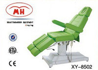CHEAP salon beauty equipment New style electric beauty bed,beauty equipment facial electric,massage chair