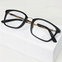 2014 Fashion Eye Glasses With Lens,  Vintage Glasses Frames For Men Women Eyeglasses Eyewear Spectacles oculos de grau Spectacle
