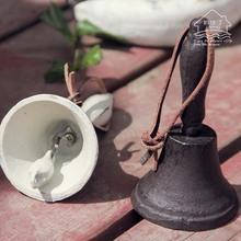 popular cast iron