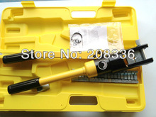 hydraulic crimping pliers price