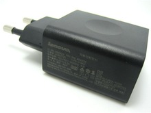 wholesale original nokia charger