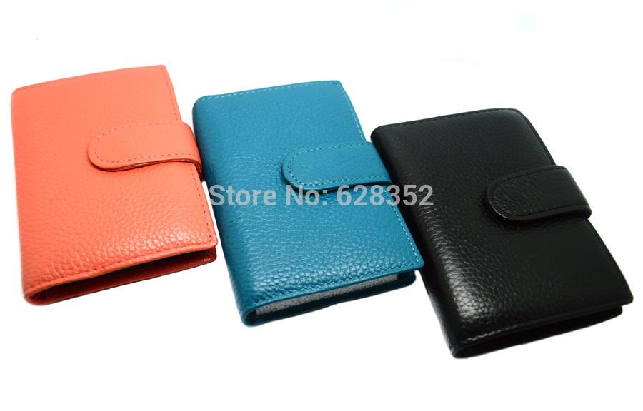 Large Business Card Holder Book Holder Business Card Book