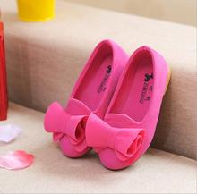 Сабо  от Fashion Mumu Supermarket для Девочки артикул 1760652187