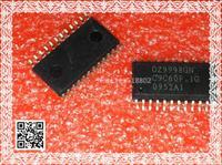 Free shipping 2PCS OZ9998GN  SOP-24