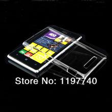 wholesale tpu case