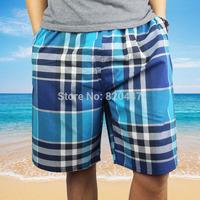 NEW man spring 2014 Summer Leisure wild Slim hit the color design casual men's short-sleeved polo shirt men POLO fashion