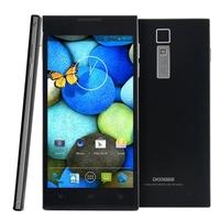 "DOOGEE TURBO DG2014 5"" IPS OGS 6.3mm Ultrathin 13MP Camera MTK6582 Android 4.2.2 Quad Core 1GB RAM 8GB ROM smartphone/Eva"