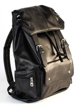 popular leisure backpack