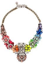 popular big jewelry