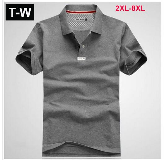 TUPM14013 , slim fit , 7xl, 8xl стоимость