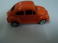 .UF182 MODEL.HOT selling  Volkswagen beetle  shape usb flash drive,32gb,16gb,8gb,4gb,2gb, flash memory pendisk,free shipping