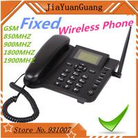 New 2014 Supernova Sale telephone cordless phone telephone wireless cordless telephone fixed wireless phone landline for Russia