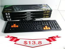 popular gaming keyboard