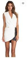 Wholesale, 2014 women brand Dress  S/M