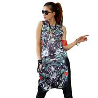2014 Women's Spring Summer Sport suit 2 Piece Top And Pants Set Camouflage print Sportswear Sweatshirt Set Women Hoodie
