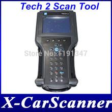 wholesale gm tech 2 diagnostic tool