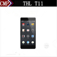 Original THL T11 Mobile Phone MTK6592 Octa Core Android 4.2 5 Inch IPS 1280X720 2GB RAM 16GB ROM 8.0MP WCDMA 3G GPS