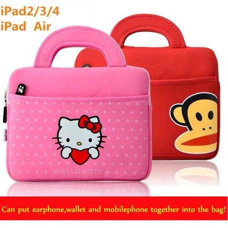 Ipad Air 2 Hello Kitty Ipad Air 2 3 4 Hello Kitty