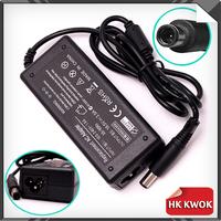 New 2014 18.5V 3.5A AC Adapter Charger For hp CQ35 G50 G60 G61 G70 DV5 DV6 DV7 DV4 ProBook 4310s 4410s 4415s 4416s 4510s 4515s