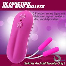 popular bullet vibrator