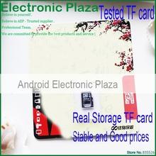 popular mini sd card 8gb
