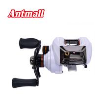 wholesale baitcaster reel