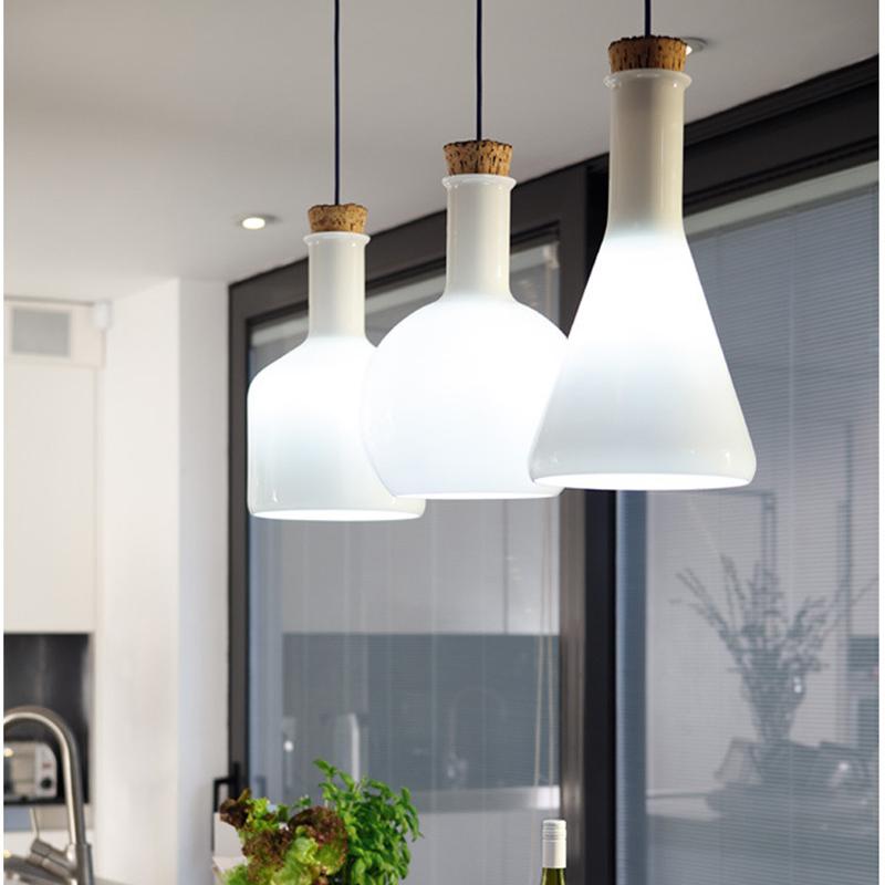 Achetez en gros lampe luminaire en ligne des grossistes for Gros lustre moderne