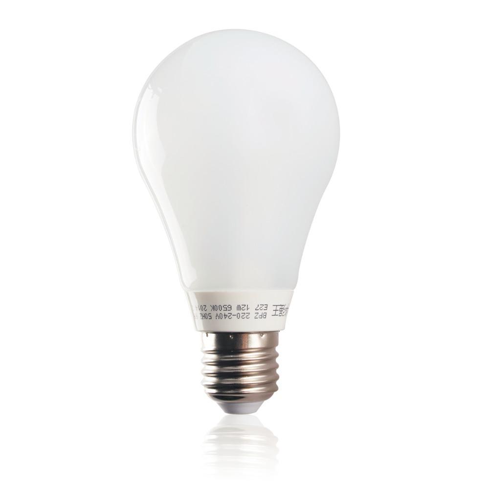 buy led lamp e27 220v 3w 5w 7w 10w 12w smd led bulb e27 white warm white energy. Black Bedroom Furniture Sets. Home Design Ideas