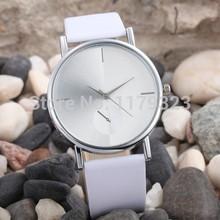 wholesale watch led