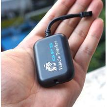 wholesale mini gps tracker