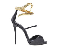 GZ sandals new 2014 spring summer women shoes fashion sexy brand sandals  size 34-41