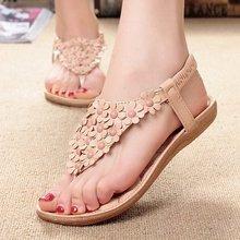fashion gladiator sandals price