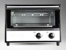 oven price