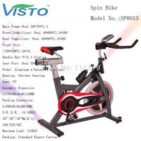 Hjem fitness udstyr Spining Bike casa de fitness equipamentos de ginastica exercicios abdominais sentar bordo Spining Bike