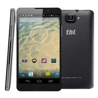 "THL T200 T200C mtk6592 octa core mobile phone android 4.2 6.0""Gorilla Glass 2GB RAM 16GB/32GB ROM 13mp camera NFC/OTG/Gyroscope"