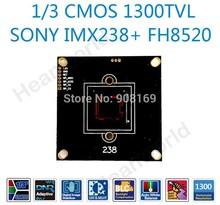 sony camera price