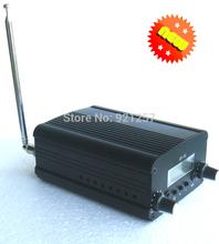 popular fm broadcast radio transmitter