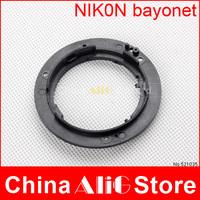 2014 new NIK0N 18-55 18-105 18-135 55-200mm lens replacement ai bayonet mount ring 58mm part adapter d90 d3100 d3200 d5100 d7000