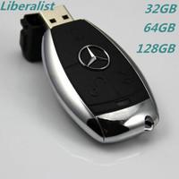 USB-флеш карта 32GB 64GB 128GB USB /stick