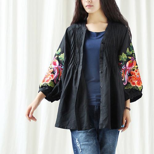Женские блузки и Рубашки Cotton linen 2015 женские блузки и рубашки 100% cotton blouses 100% 2015