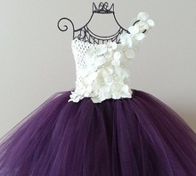 cheap toddlers formal dresses