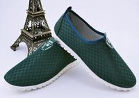 brand men shoes clogs sandals men sandals  Sandals Hole slippers,flip flop beach Wholesale/Retail  KL267