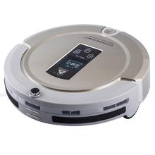 wholesale intelligent robot vacuum cleaner
