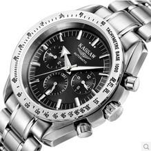 automatic mechanical watch price