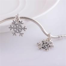 wholesale make a bracelet
