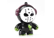 popular monster speaker