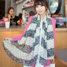 lady scarf price