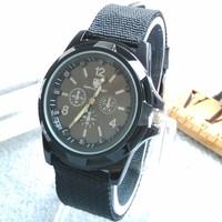 Top sale!men sports watches key-2 Luxury Analog new fashion trendy sport style wrist watch for men quartz military watches