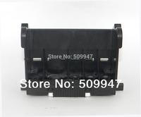 BLACK Print head QY6-0059 Printhead for Canon IP4200 MP530 MP500